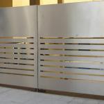 hierros y aluminios paiporta